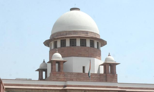 supreme court of india Supreme court judgments: case laws decisions with latest updates are available for free download and access.