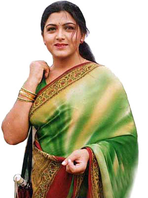 KHUSHBOO CONTROVERSY AND SUPREME COURT JUDJEMENT ON PRE MARITAL SEX