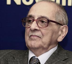 'It was not a case, it was a tragedy': Nariman