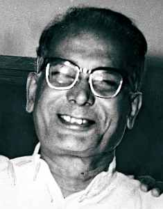 Jay Prakash Naryan