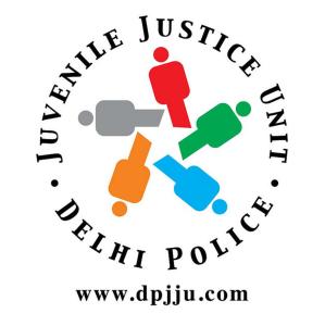Delhi Police Juvenile Unit