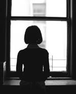 Rape - A henious Crime