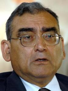 JUSTICE MARKANDEY KATJU JUDGE SUPREME COURT