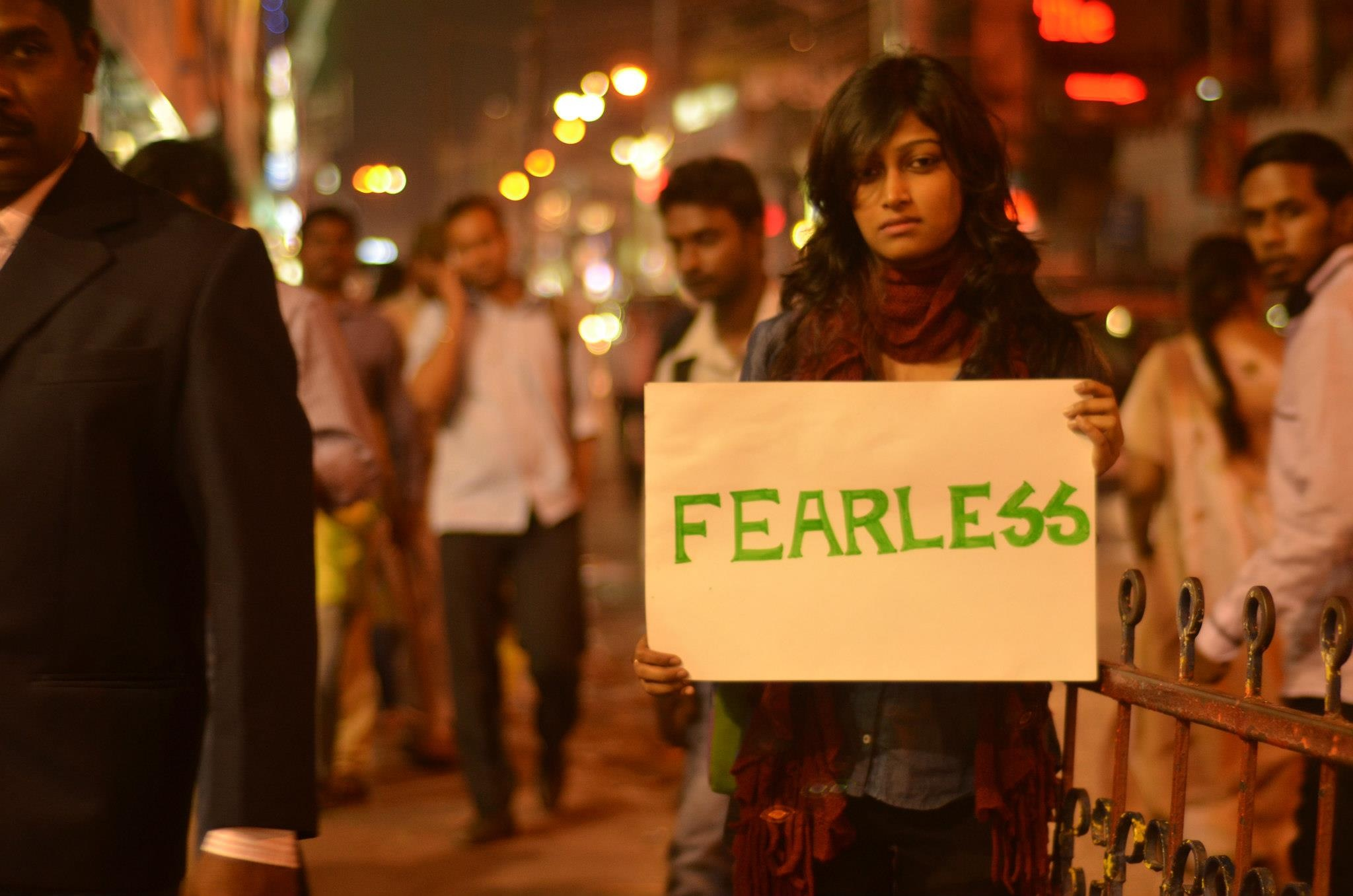 crime in india In india, rape is illegal and the definition of what constitutes rape was widened only recently in response to a horrific fatal assault in new delhi in 2012 forced penetration by any object in any orifice is now a crime despite this law, some men in india can have sex with a woman against her will.